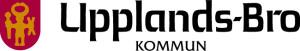 UBK_logo_1plan_cmyk